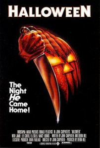 220px-halloween_-1978-_theatrical_poster.jpg